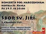 http://www.sborsvjiri.cz/Miniatury/Plakat Havlin 900 a.jpg