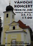 http://www.sborsvjiri.cz/Miniatury/Plakat Vrane 26 12 2014m.jpg