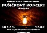 http://www.sborsvjiri.cz/dokumenty/Plakat Havlin 1 11 2014.jpg